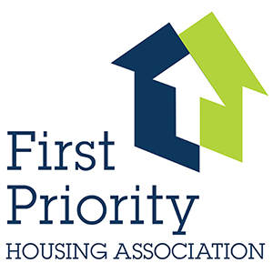 First Priority Housing Association
